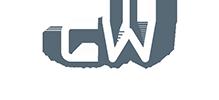CW Group - Villas en Menorca
