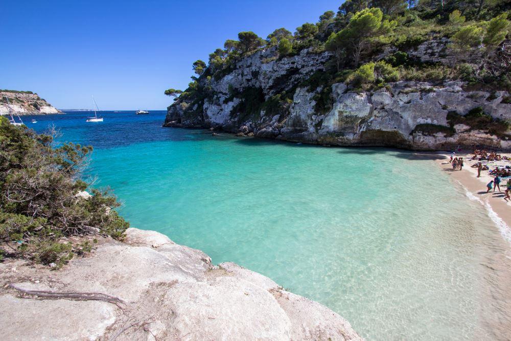 Caballos y cultura en Menorca