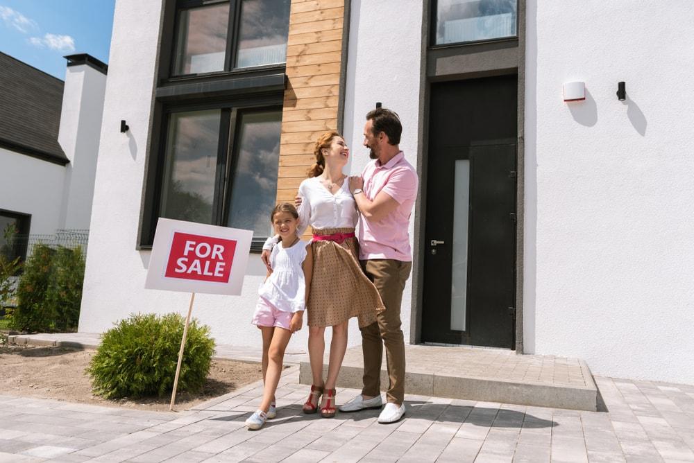 �Quiere vender su propiedad en Menorca?