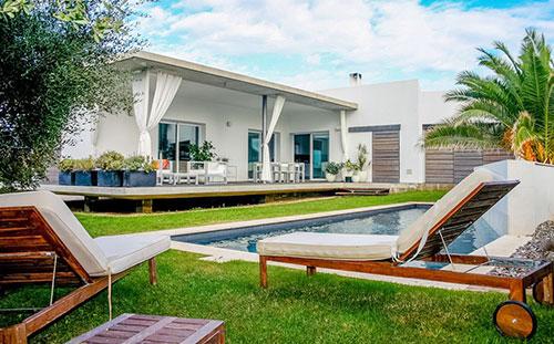 Casa en venta en Menorca