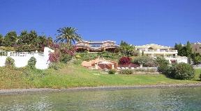 Impresionante villa en venta en Menorca en la mejor y más buscada ubicación