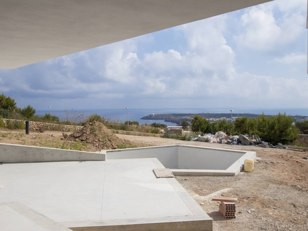Excelente villa espaciosa en Coves Noves