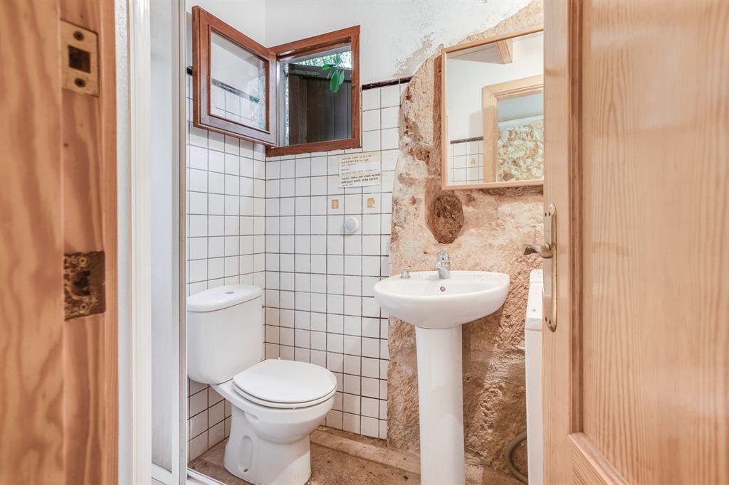 Villa única totalmente remodelada con vistas a Ibiza, Formantera y sueño del mar