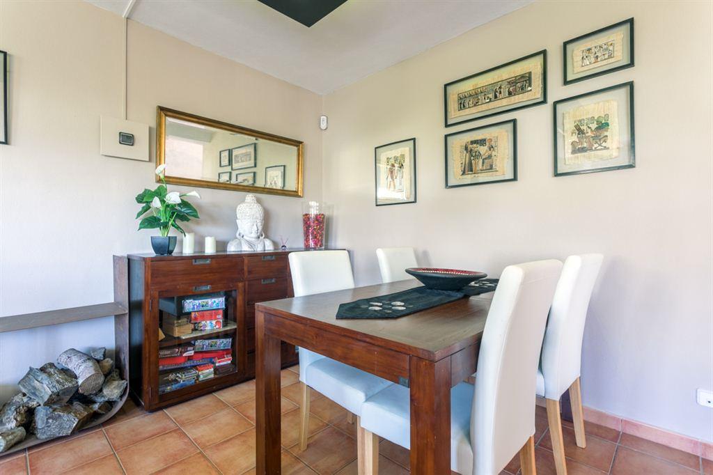 Erstaunliche Villa zum Verkauf mit touristischer Vermietungslizenz in Cala Llonga