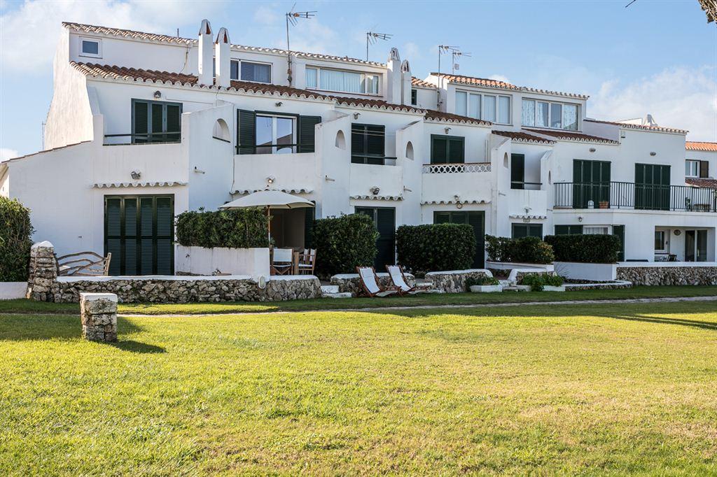 Bonita villa en Soul De Este en venta