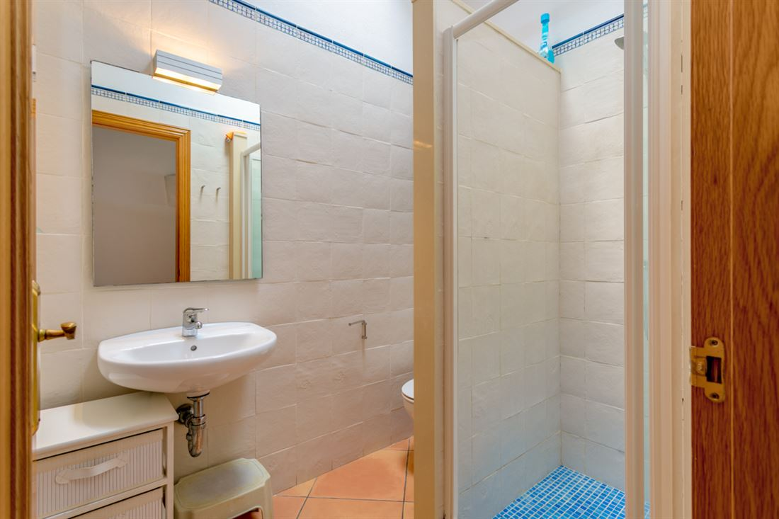 Bonita villa de 2 plantas en venta en la zona de Son Blanc